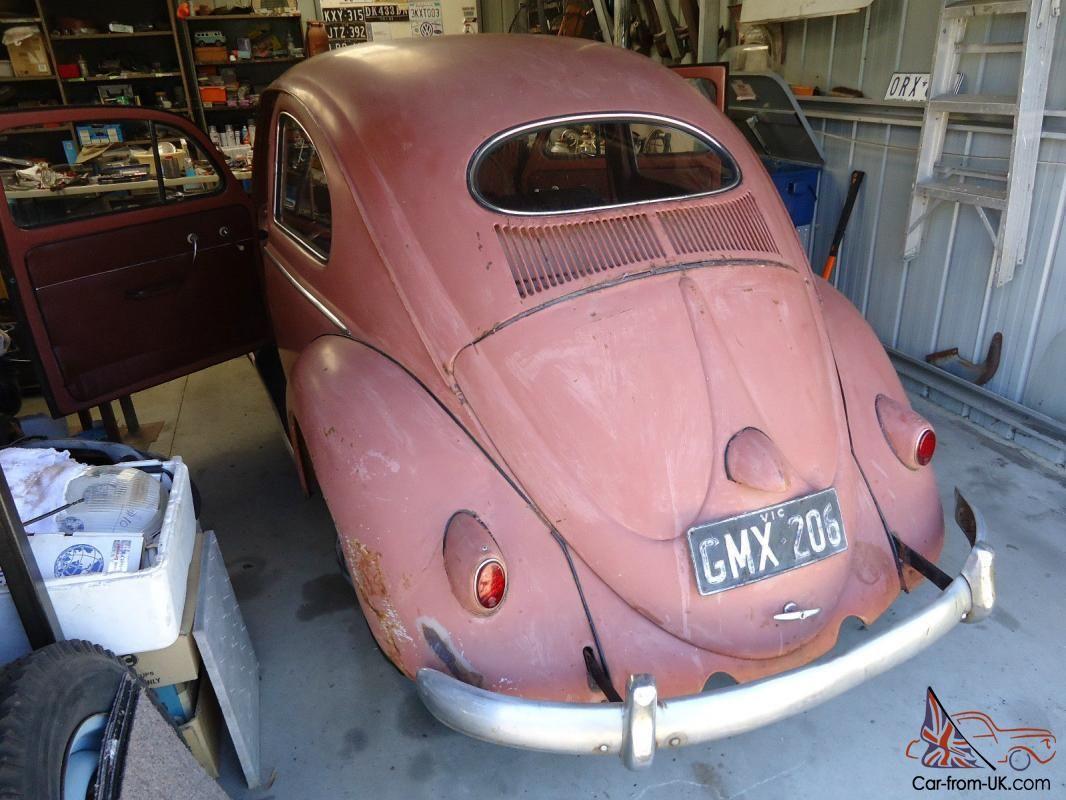 pin by mark humphries on vw ovals only volkswagen beetle beetle bug. Black Bedroom Furniture Sets. Home Design Ideas