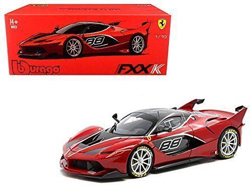Maisto Ferrari FXX-K #88 Red Signature Series 1/18 Model Car by Bburago #ferrarifxx Maisto Ferrari FXX-K #88 Red Signature Series 1/18 Model Car by Bburago #ferrarifxx Maisto Ferrari FXX-K #88 Red Signature Series 1/18 Model Car by Bburago #ferrarifxx Maisto Ferrari FXX-K #88 Red Signature Series 1/18 Model Car by Bburago #ferrarifxx Maisto Ferrari FXX-K #88 Red Signature Series 1/18 Model Car by Bburago #ferrarifxx Maisto Ferrari FXX-K #88 Red Signature Series 1/18 Model Car by Bburago #ferrari #ferrarifxx