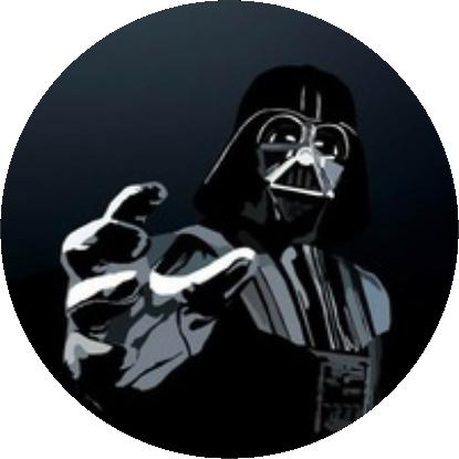 Imgur Com Darth Vader Wallpaper Dark Side Star Wars Star Wars Wallpaper