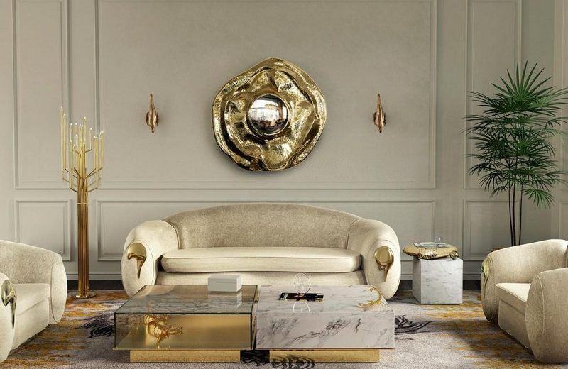 Best Luxury Furniture Brands In The Usa Interiordesigntrends Interiortrendsalert Newyorkinteriordesign Newyorkdesigncente In 2019 Luxury Furniture Brands Luxury Furniture Luxury Interior Design