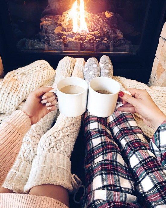 Photo of 15 Winter Instagram Ideas That Are #Goals – Society19