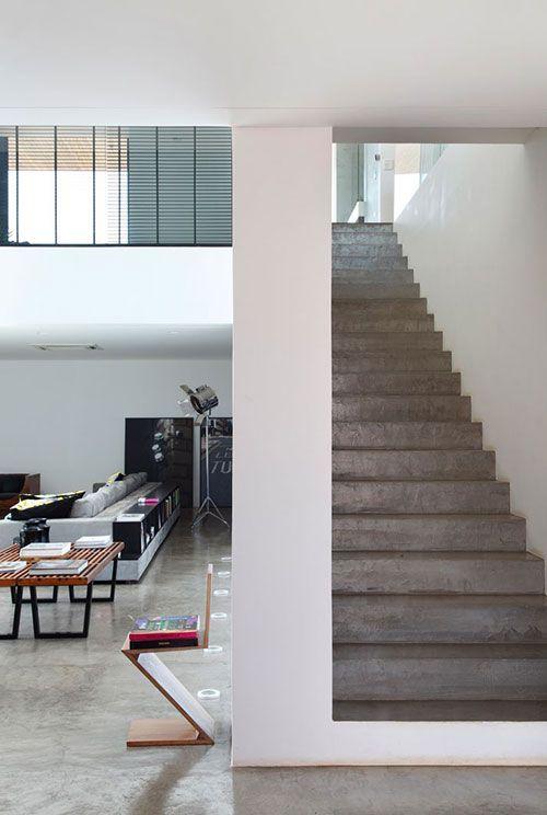 Interieur inrichting ideeën & inspiratie   Interieur-inrichting.net ...