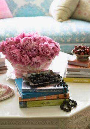 Floral designers - Floral fancy - mylusciouslife.com - pink flower mix.jpg