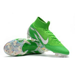 d359cdd2e Nike Mercurial Superfly 360 Nigeria Green