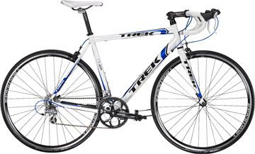 Trek Road Bike 3 The Color I Want Pinterest Trek And