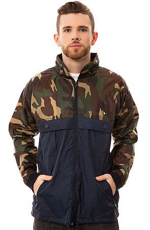 d7fa43b960248 The Ishod Jacket in Camo by Fourstar Clothing use rep code: OLIVE for 20%  off!