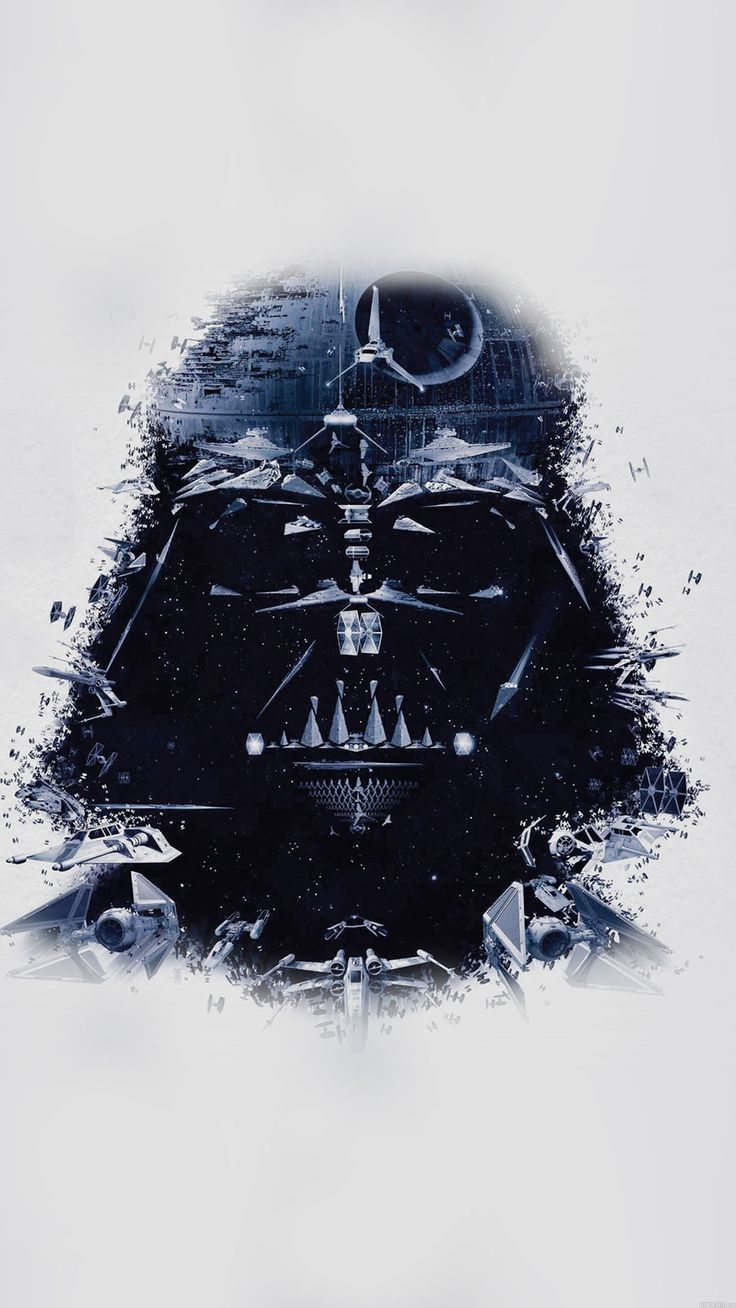 Citaten Uit Star Wars : Afbeeldingsresultaat voor star wars wallpaper tumblr star wars
