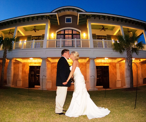 21 Main Events At North Beach Wedding Reception Venues In Myrtle