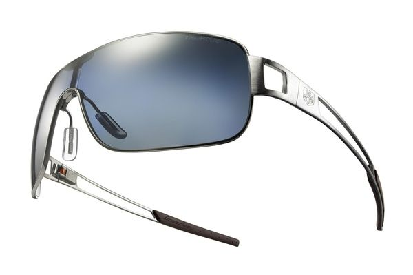 4725fb74518 Tag Heuer Speedway 0203-302 Sunglasses  heuer  tag