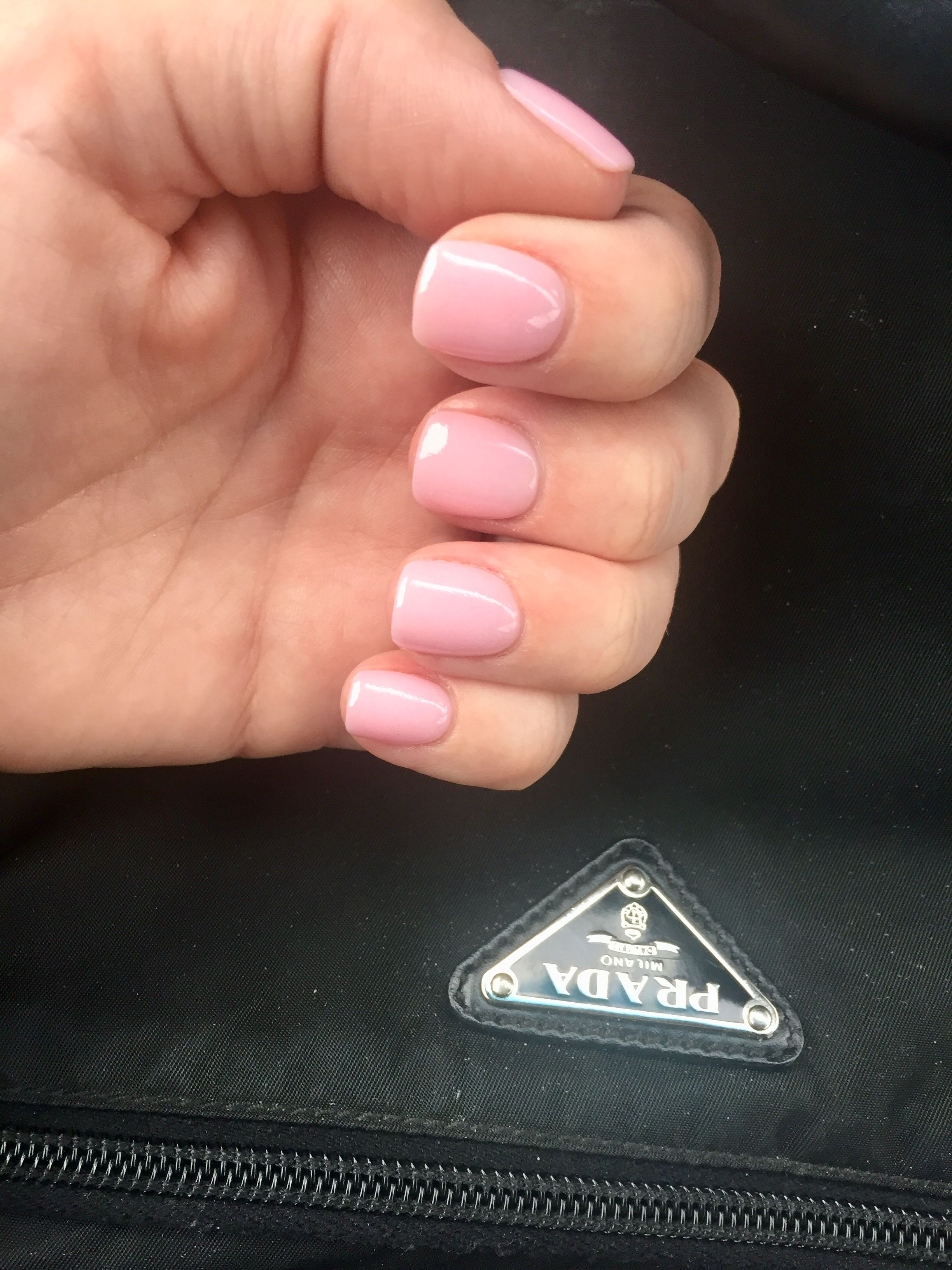 Sns Opi Bubble Bath 💅🏼 Sns Nails Colors Nail Colors For Pale Skin Dipped Nails