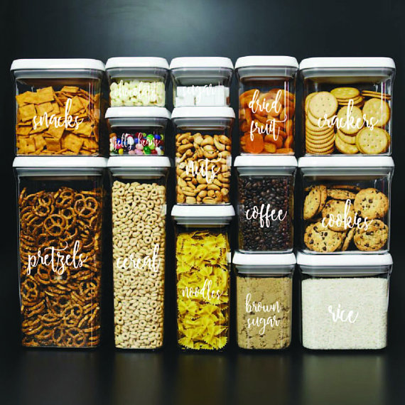 7c59b1d192f5844eb07a67af0844b83d - Better Homes And Gardens Flip Tite Nesting Containers 6 Piece