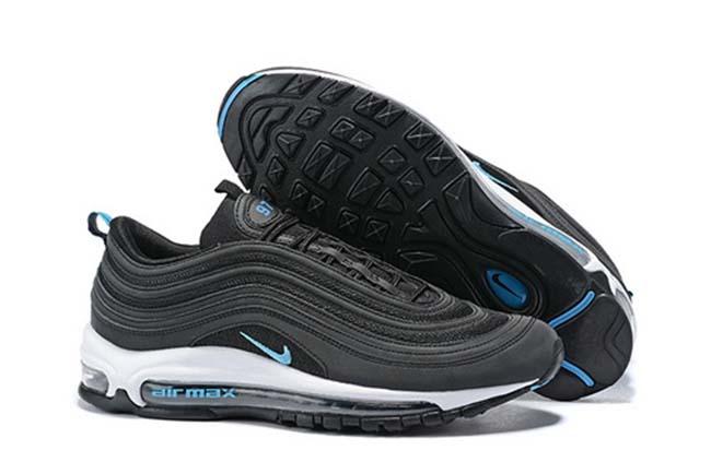 Nike Air Max 97 Nike Air Max 97 Bv1985 001 404665192884