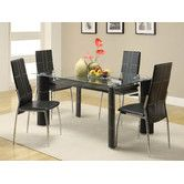 Found it at Wayfair - Wilner Dining Table