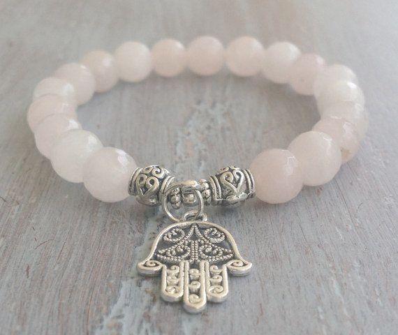 19ee479d7145 Neat > Boho Jewellery India Online? | bijou | Pulseras de amuleto ...