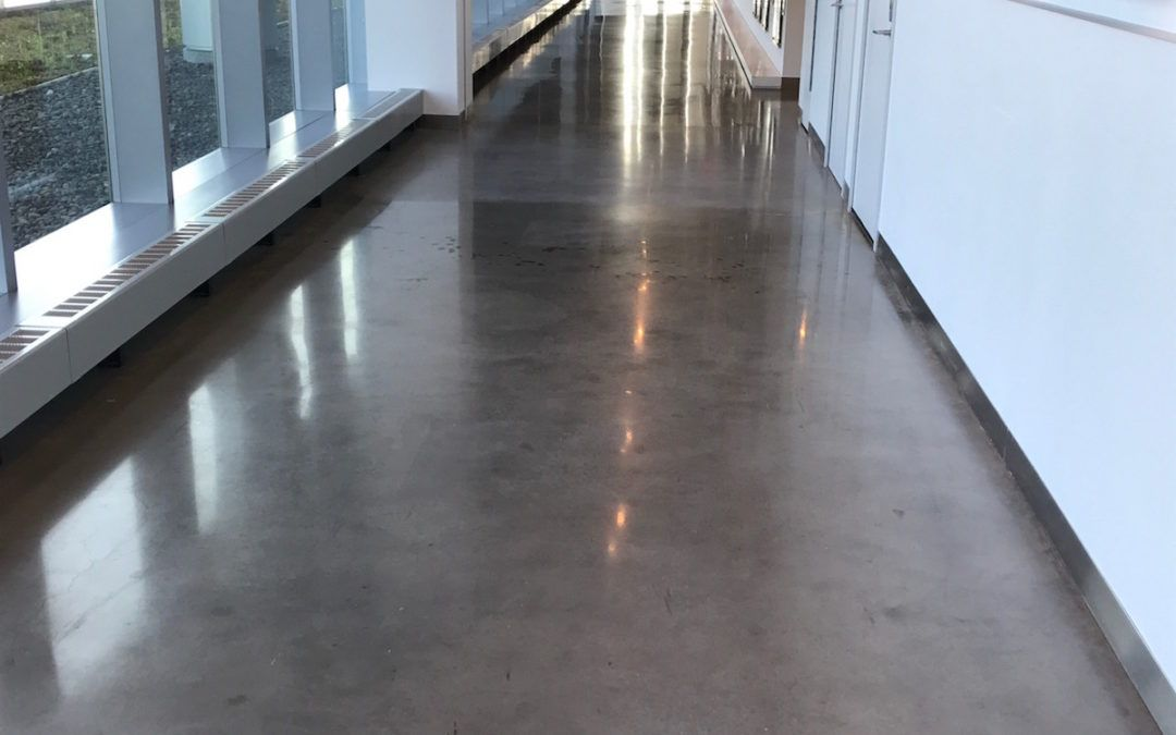 Image result for polished concrete Concrete floors