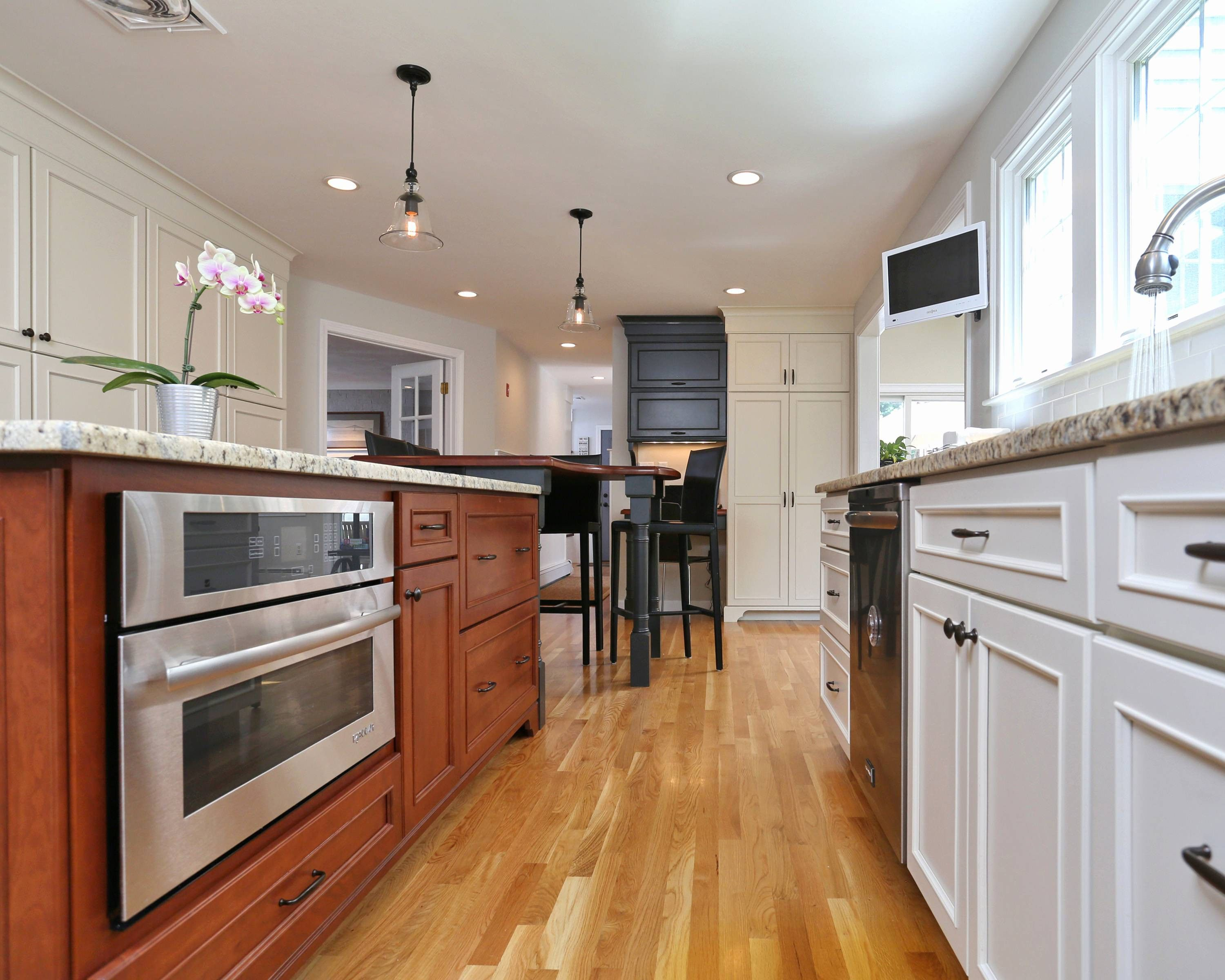 Stunning Replace Kitchen Doors Only Kitchen