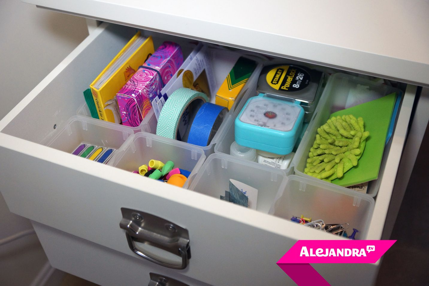 Office Desk Organization Supplies Used Home Furniture Check More At Http Michael Malarkey