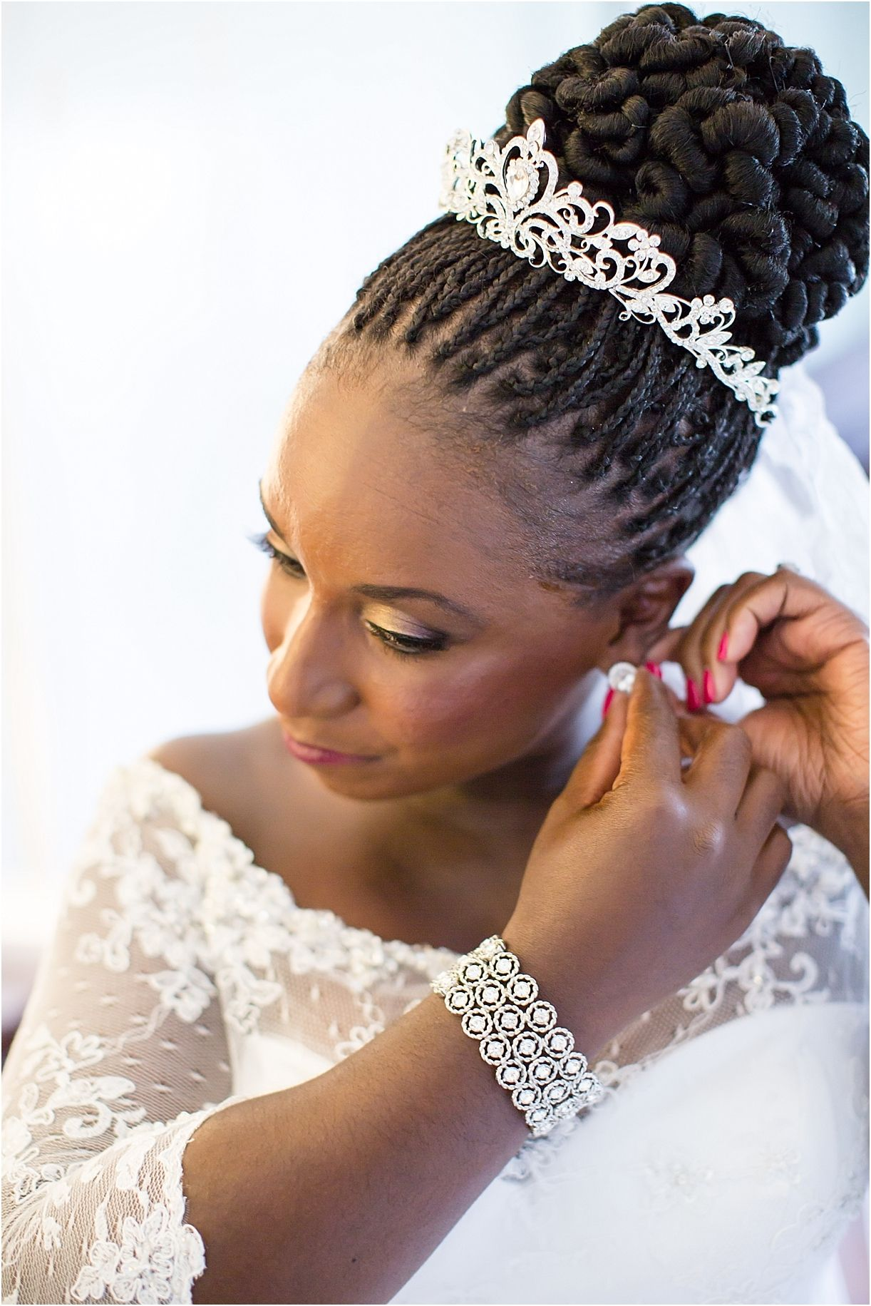 trivium estate lynchburg virginia wedding | virginia, hair makeup
