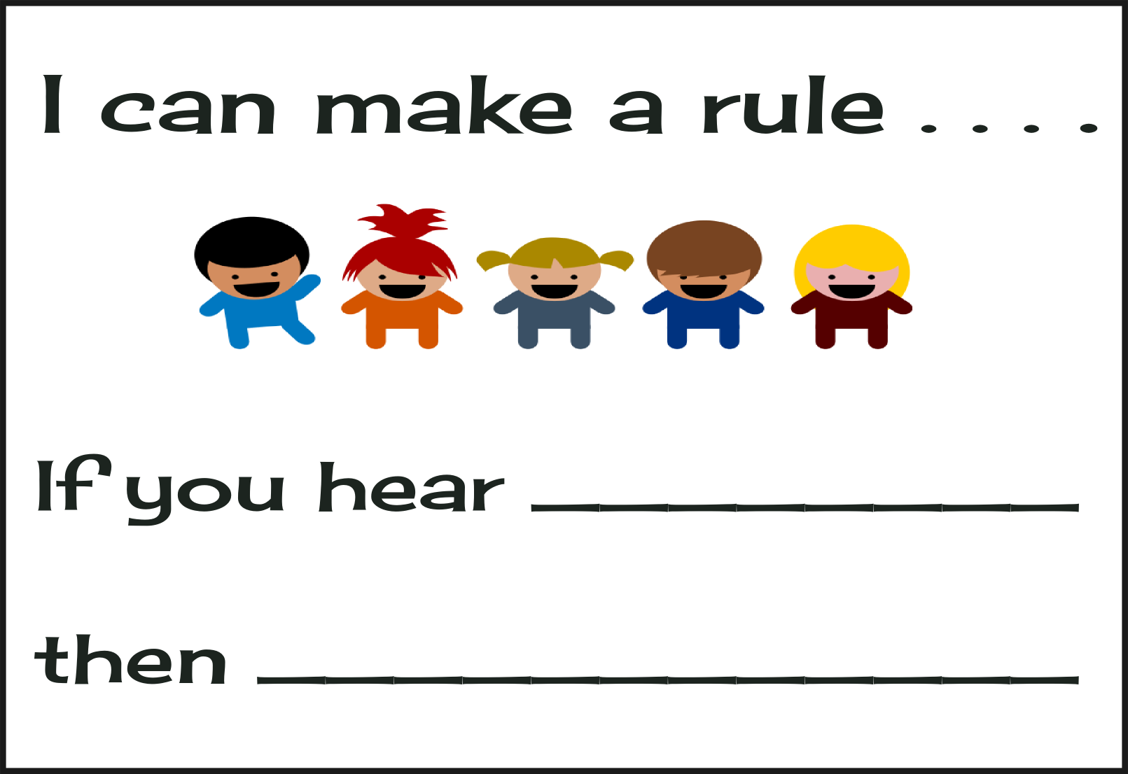 Here Is A Word Study Chart That I Am Using To Help Them