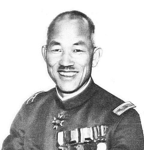 Kesago Nakajima (中島 今朝吾 Nakajima Kesago?, 15 June 1881 – 28 ...