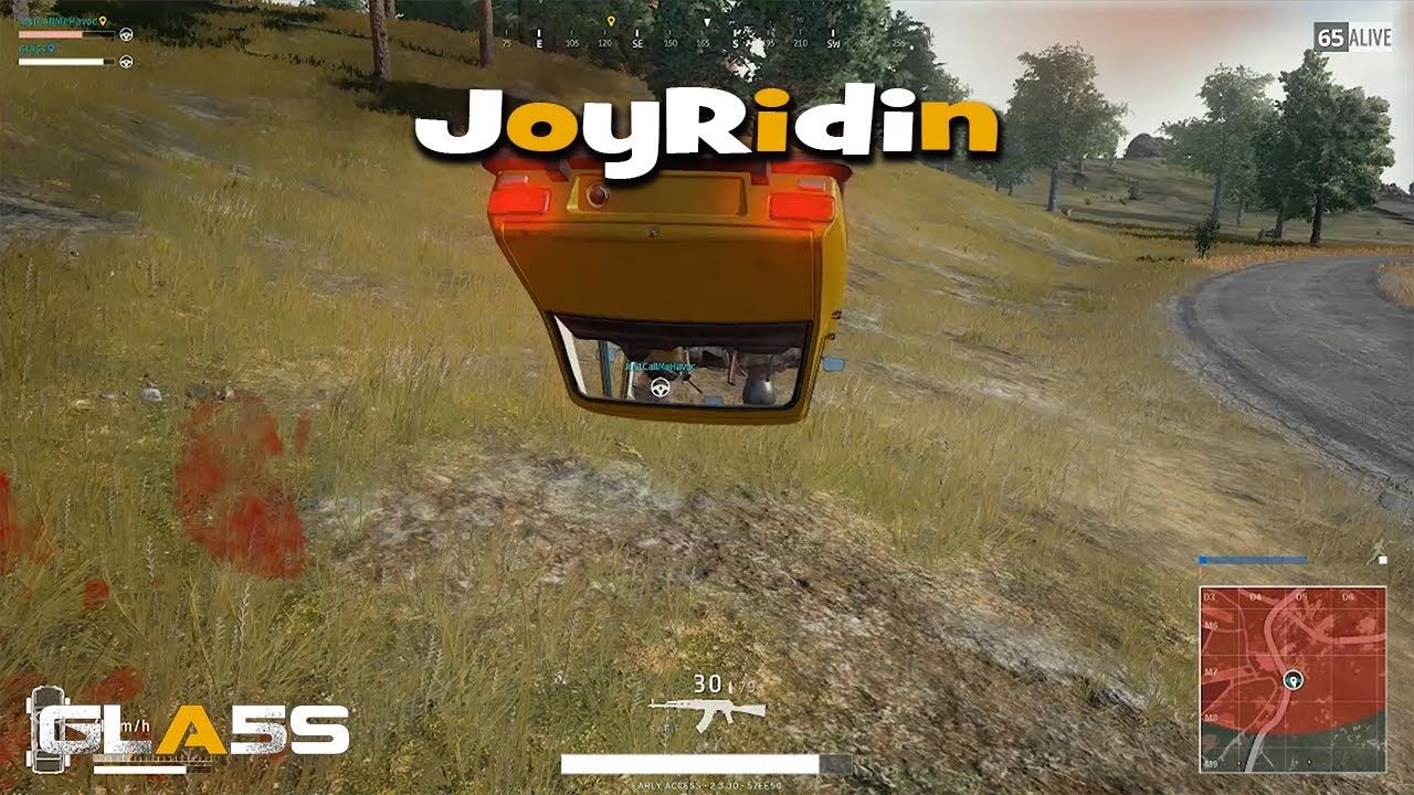 JoyRidin For More Information... >>> http://bit.ly/29otcOB <<< ------- #gaming #games #gamer #videogames #videogame #anime #video #Funny #xbox #nintendo #TVGM #surprise #gamergirl #gamers #gamerguy #instagamer #girlgamer #bhombingamerica #pcgamer #gamerlife #gamergirls #xboxgamer #girlgamer #gtav