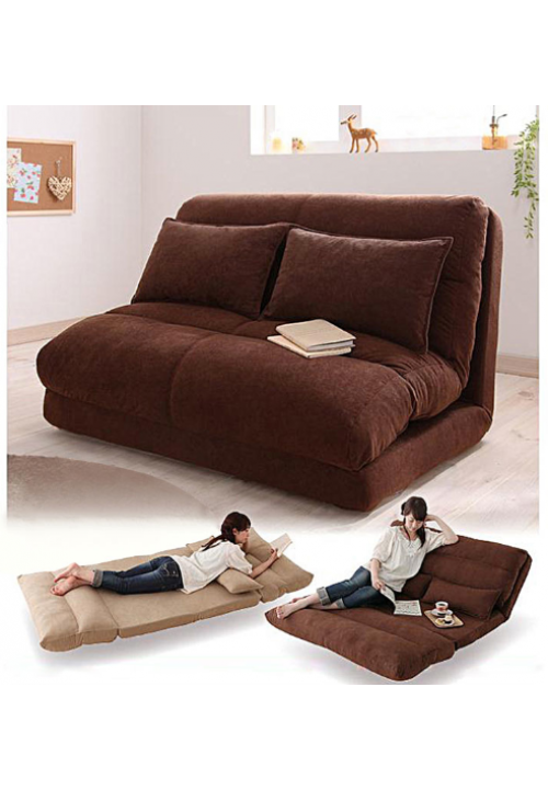 Nice Fold Out Futon Sofa Bed Great 83 Sofas And