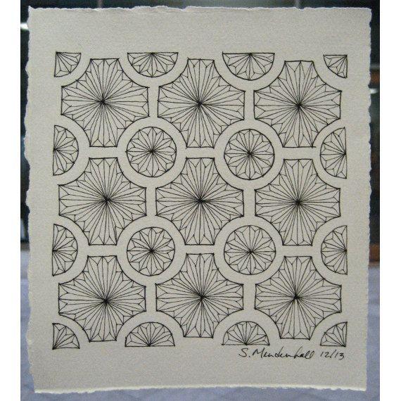 Chip carving patterns line art pinterest