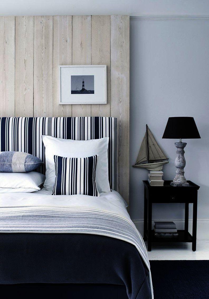 Home Decorators Collection Bamboo Flooring Reviews Following Decor Outlets St Louis Regarding Art