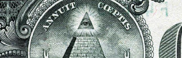 Geldprofeten: Documentaire onthult wie de enige biljonairs op aarde zijn - http://www.ninefornews.nl/geldprofeten-documentaire-onthult-wie-de-enige-biljonairs-op-aarde-zijn/