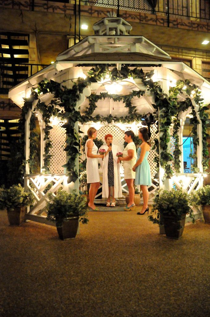 Viva Las Vegas Wedding Chapels Inc Las Vegas Nv Las
