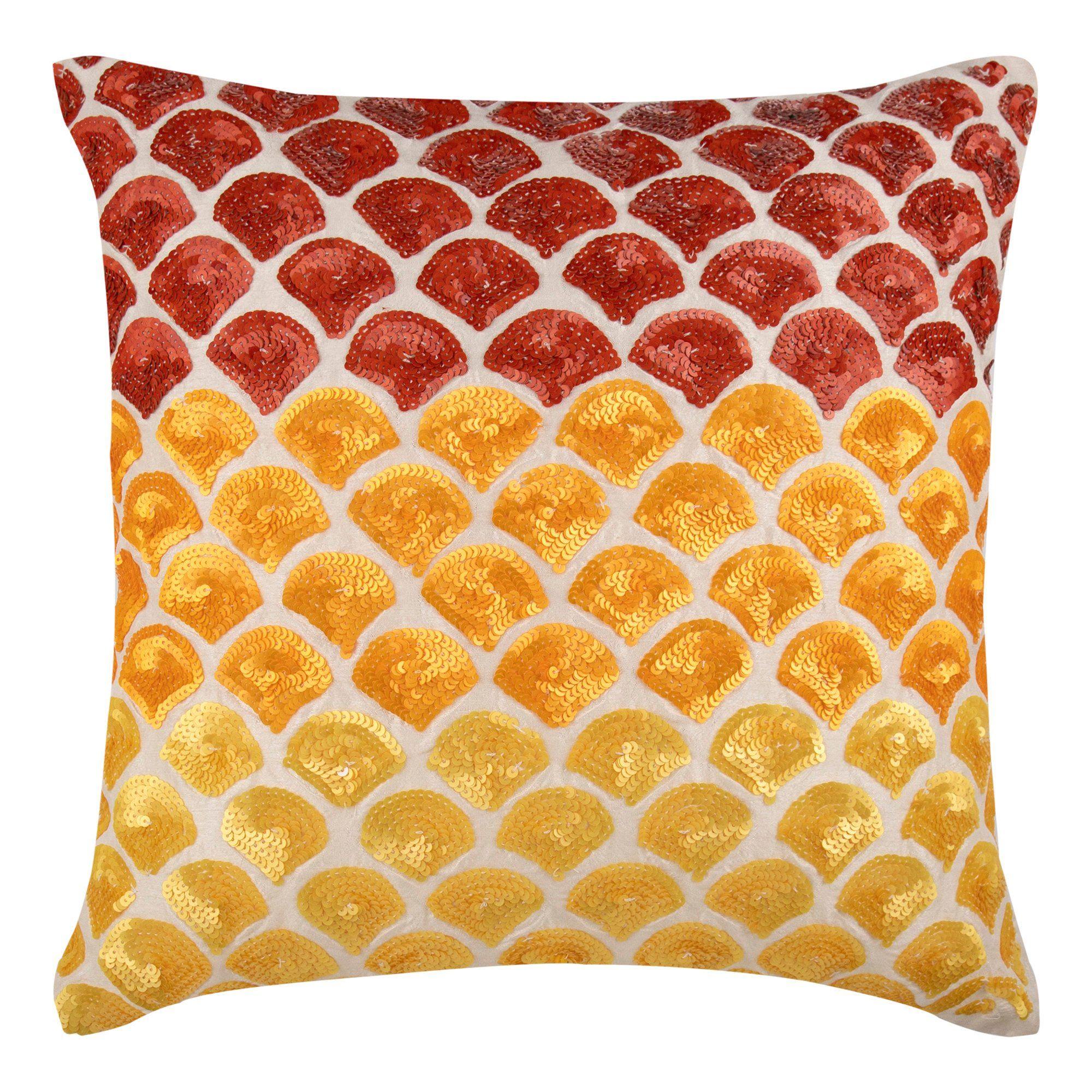 Pin on Throw Pillows Home Decor