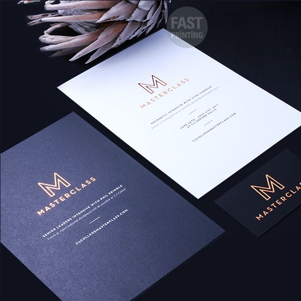 Brand we can make your brand look exclusive printing print brand we can make your brand look exclusive printing print businesscards reheart Images