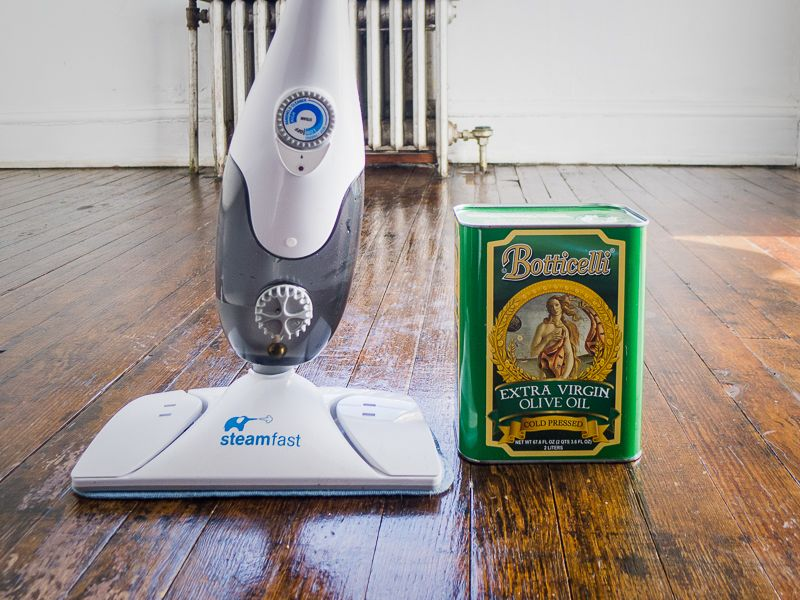 How To Shine Hardwood Floor Naturally How To Clean And