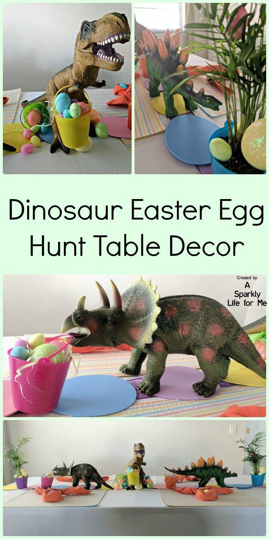 Schön Süße Triceratops Färbung Seite Fotos - Malvorlagen-Ideen ...