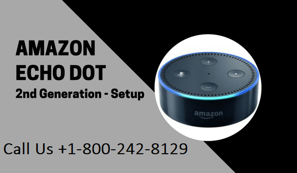 Pin On Customer Service For Alexa