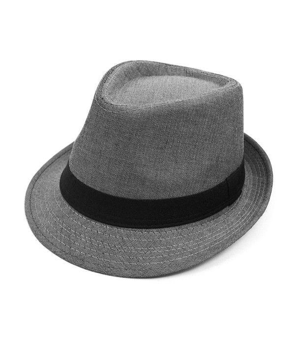 JTRVW Cowboy Hats Three Percenter 1776 Symbol Washed Retro Adjustable Jeans Caps Baseball Caps for Adult Unisex