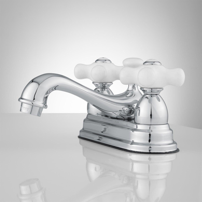 904150-side-chicago-centerset-faucet-porcelain-cross-handles ...