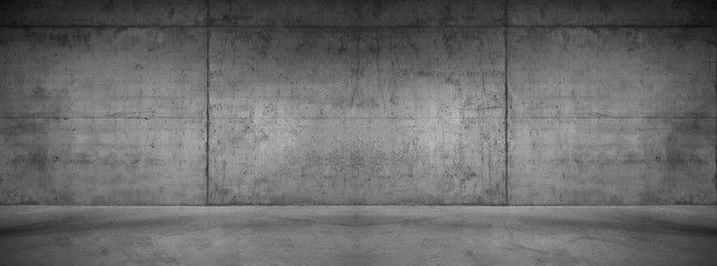 Wide Concrete Background Wall Texture For Composing Affiliate Background Concrete Wide Composi Concrete Wall Textured Background Concrete Background