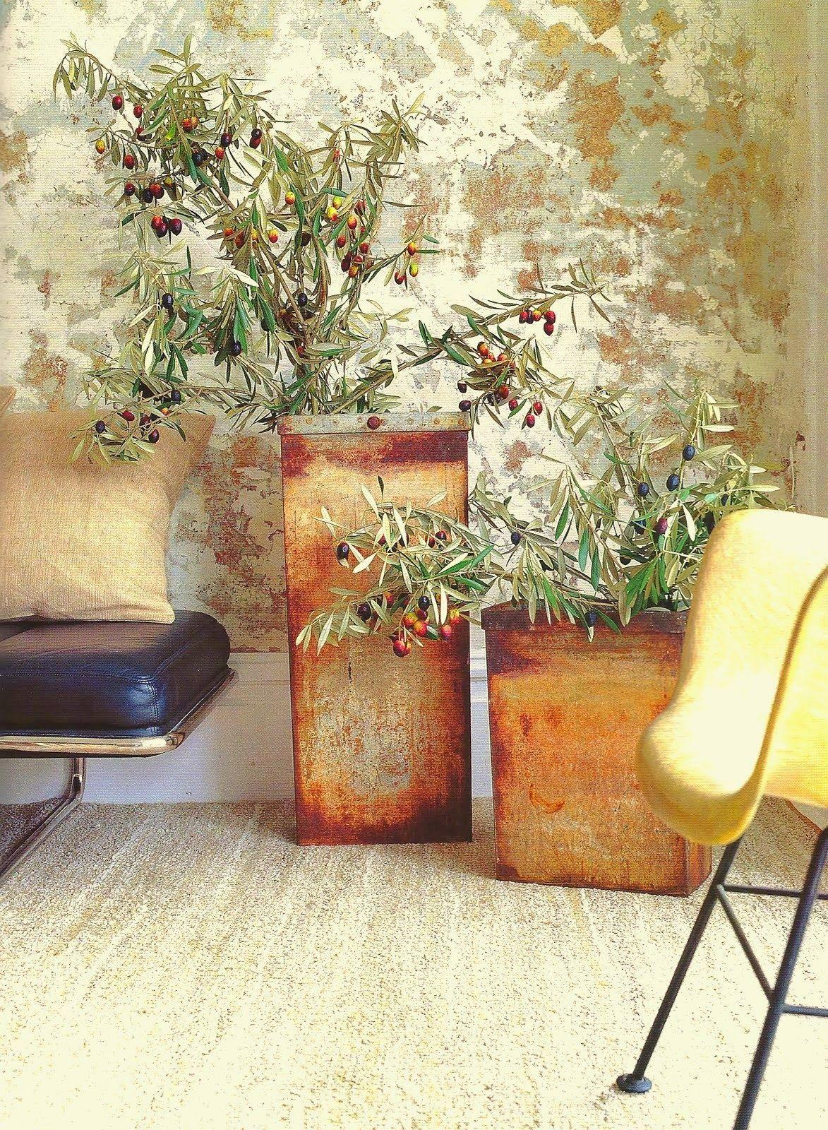 BOISERIE & C.: Styling - Lifestyle