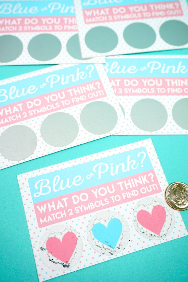 Pin On Great Sample Templates