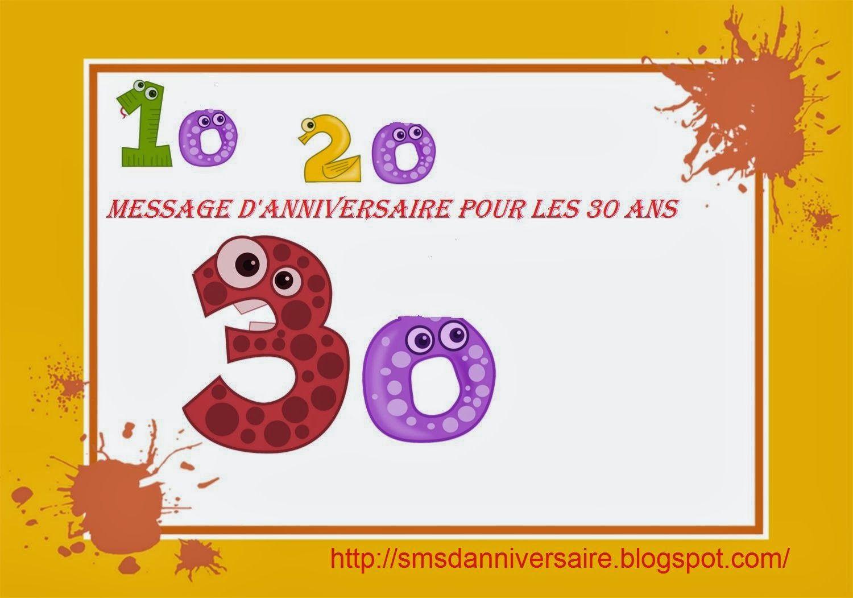 Lettre D Invitation Pour Anniversaire Gratuite Inspirational Ment Faire Une Lettre D Ann Carte Invitation Anniversaire Invitation Anniversaire Carte Invitation