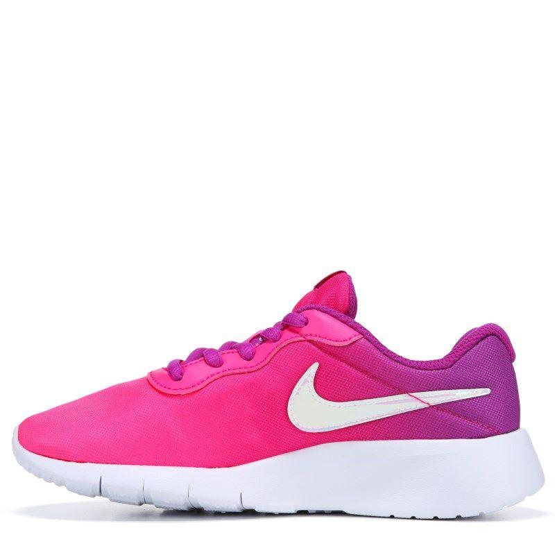 c73cff57fe Kids' Tanjun Sneaker Grade School in 2019 | Products | Nike ...