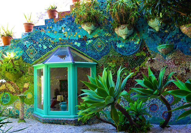 Pin by Beverly Shackelford on Art - Mosaic Art   Pinterest   Mosaic ...