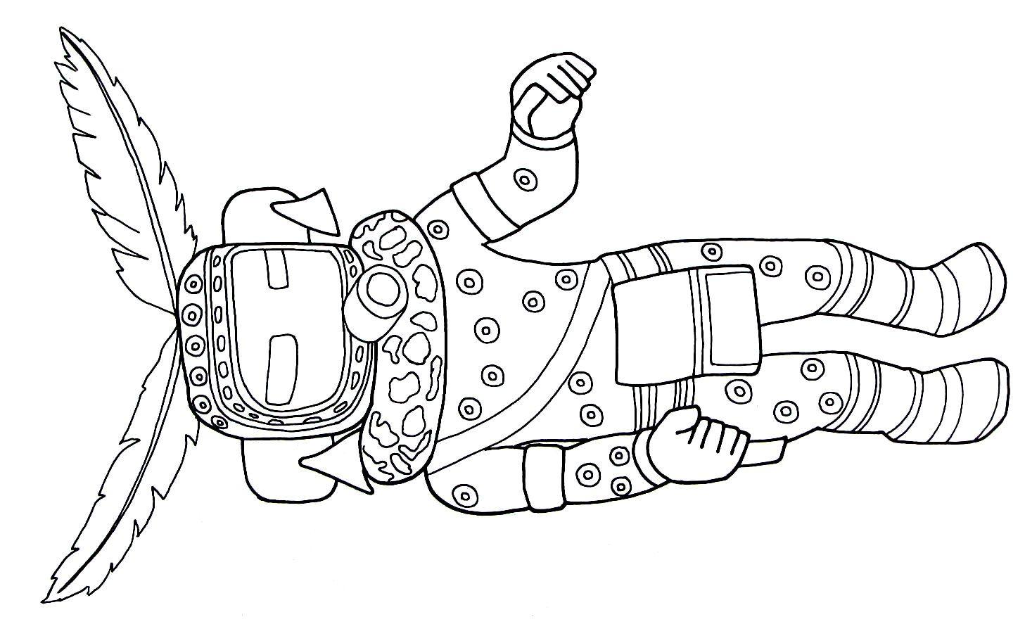 Kachina Doll Representing Avatshoya From The Hopi Indians