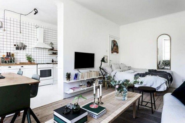 good scandinavian style interior for apartment scandinavianstyle also rh pinterest