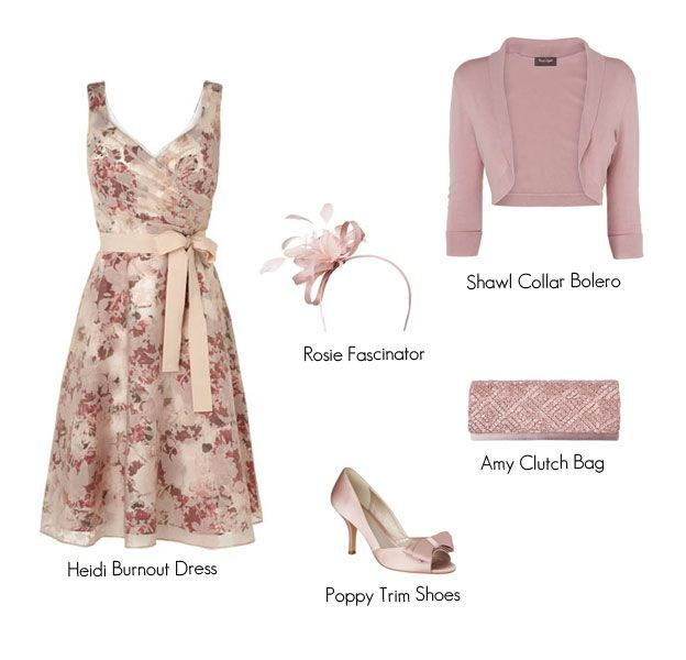 Image result for dresses to wear to wedding | Wedding | Pinterest ...