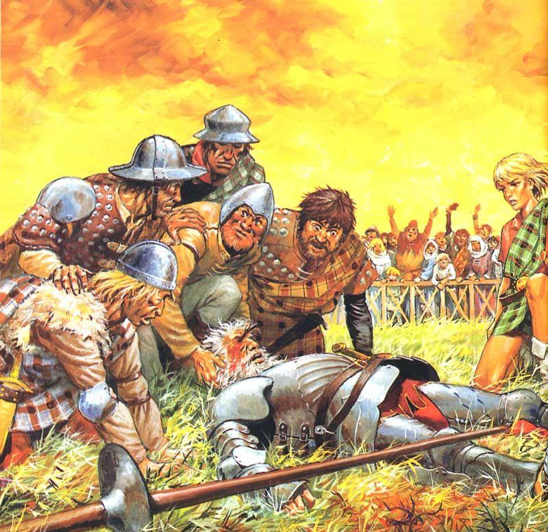 Pierre joubert pierre joubert pinterest lord death for Ulma granada