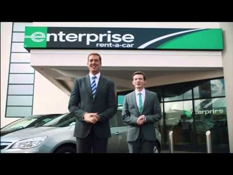 Enterprise Rent A Car American 2012 Uk Rent A Car Enterprise Car Enterprise Rent A Car