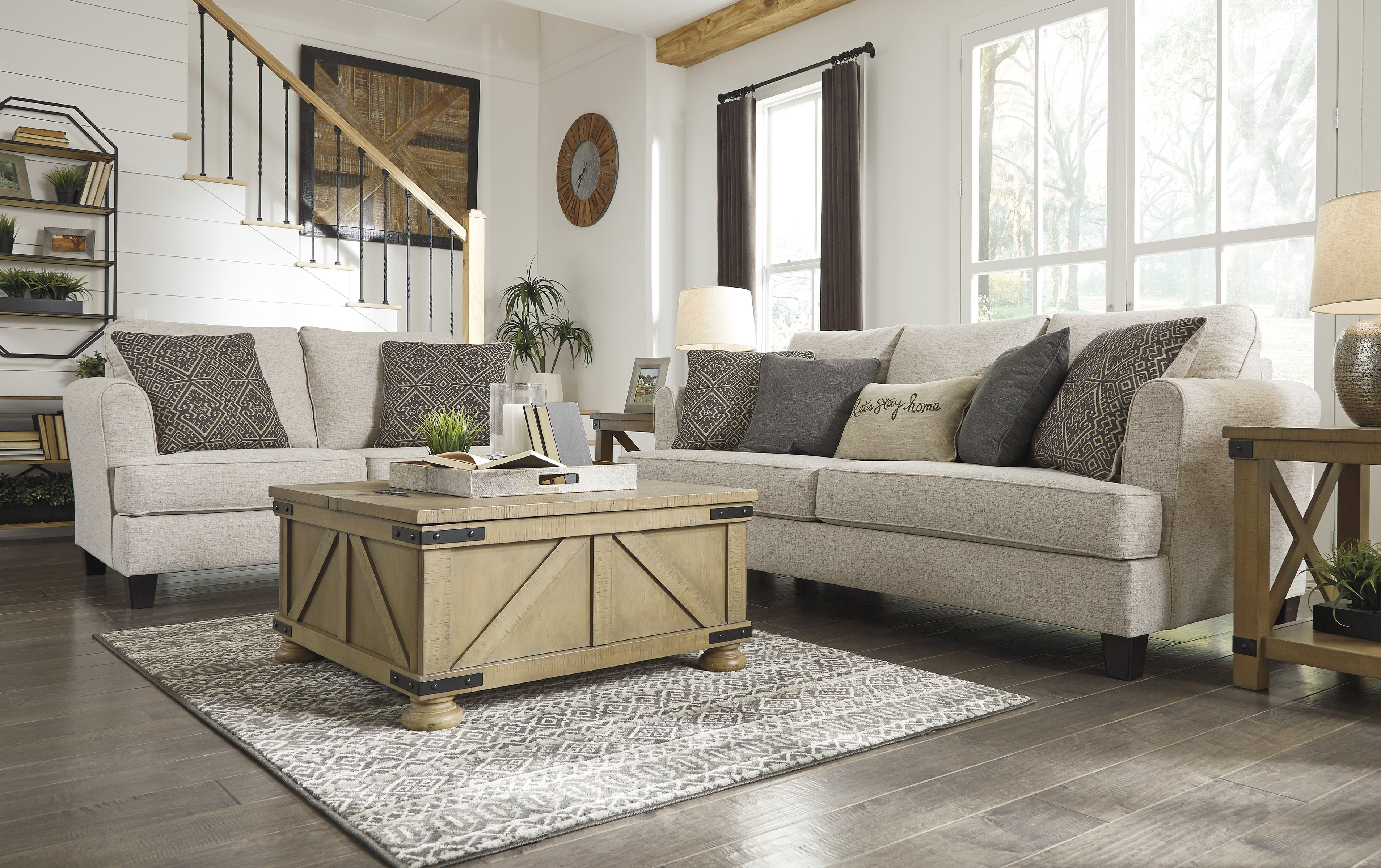 Best Alcona Exclusive Sofa With Images Family Room 400 x 300