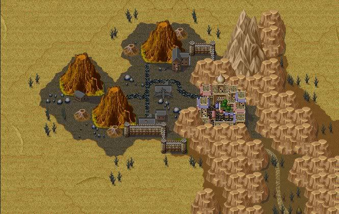 Pin by troy hepfner on rpg maker maps pinterest rpg maker rpg pixel art rpg maker art images sprites environment maps art pictures faeries cards gumiabroncs Image collections